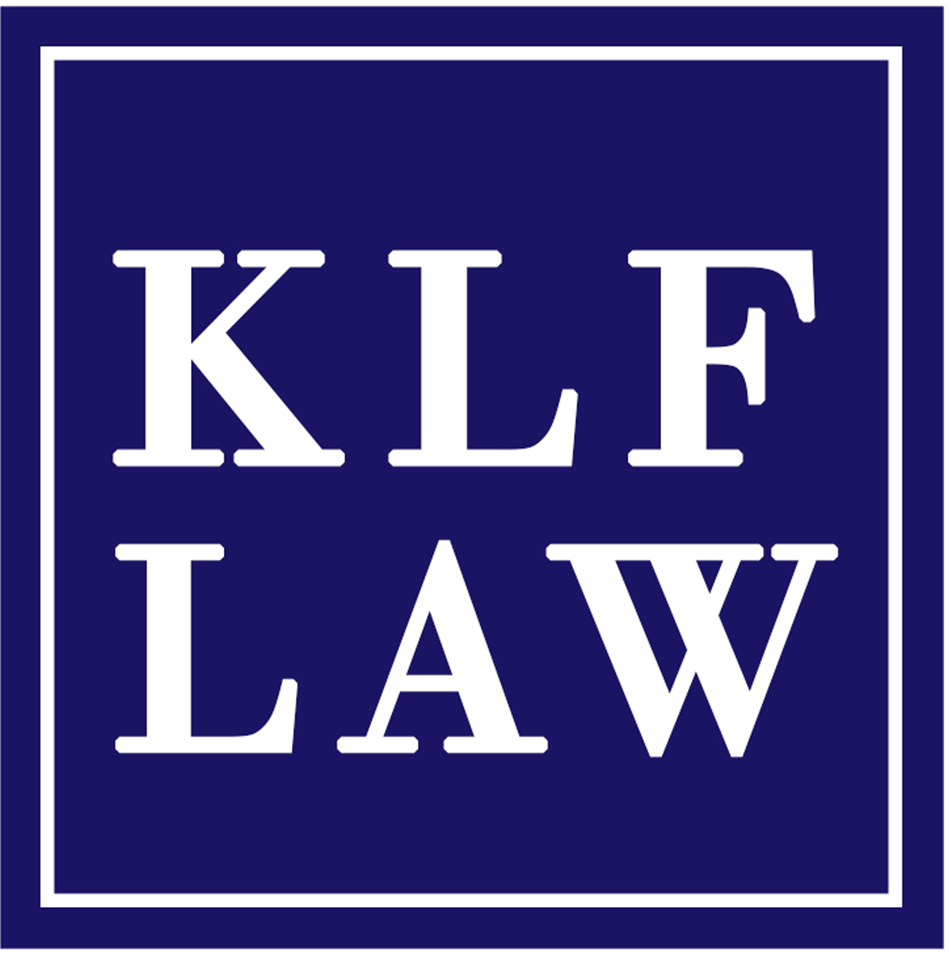 Kolawole Law Firm